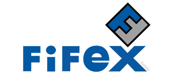 Fifex GmbH Landeck